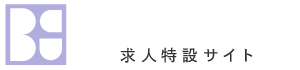 株式会社Bauの採用情報